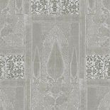 Shiraz Wallpaper SR28001 By Prestige Wallcoverings For Today Interiors